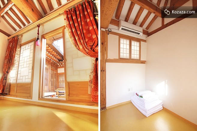 5Anchae Room A