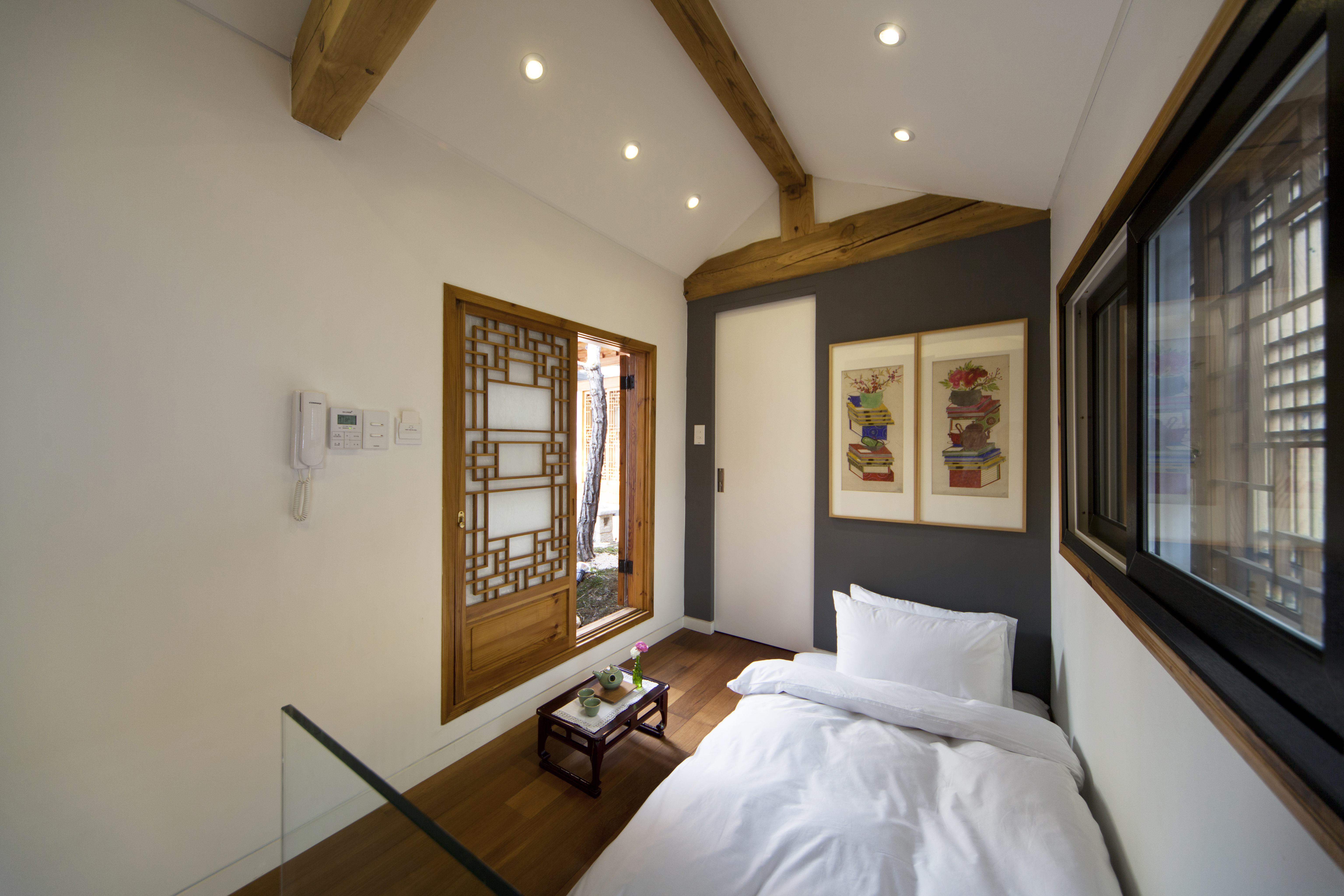 Book Homes In Korea | Find A Unique Space In Korea: Homestay, Guest ...